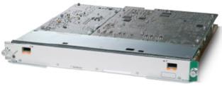 Модуль Cisco 7600-ES20-10G3C