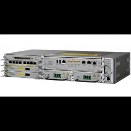 Маршрутизатор Cisco ASR-902