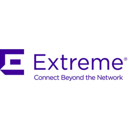 Коммутатор Extreme 7100-Series (71G11K2L2-48)