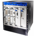 Маршрутизатор Juniper M120BASE-DC