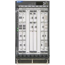 Маршрутизатор Juniper M320BASE-EC-AC