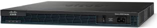 Маршрутизатор Cisco 2901