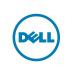 Контроллер Dell 12Gb SAS HBA DP LP (405-AAES)