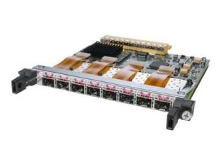 Модуль [SPA-8XOC3-POS=]