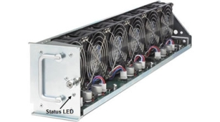 Вентиляторный модуль Cisco [ASR-9006-FAN=]
