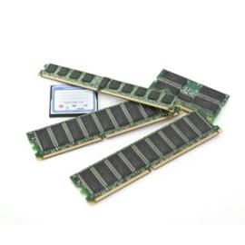 Модуль памяти [MEM-MWAM-512MB]