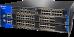 Межсетевой экран Juniper SRX650-BASE-SRE6-645AP