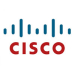 Накопитель SSD Cisco ASA5516-SSD=