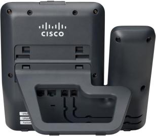 IP-телефон Cisco CP-8941