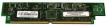 Кодек Cisco PVDM-256K-16