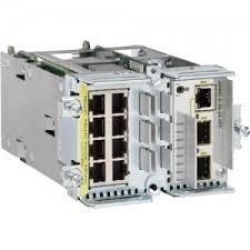 Модуль [GRWIC-D-ES-2S-8PC=]