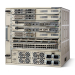 Коммутатор Cisco C6807-XL