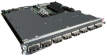 Модуль Cisco Catalyst WS-X6908-10G-2TXL