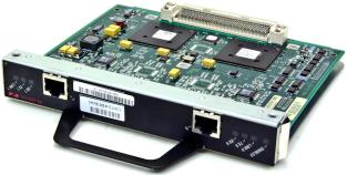 Модуль Cisco PA-2FE-TX