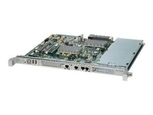 Модуль [M-ASR1K-HDD-40GB=]