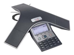 Телефонный аппарат Cisco [CP-7937G=]