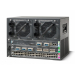 Коммутатор Cisco WS-C4503E-S7L+48V+