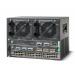 Коммутатор Cisco WS-C4503E-S7L+48V+