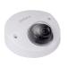 IP-камера Dahua DH-IPC-HDBW4220FP-AS