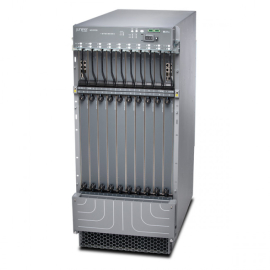 Маршрутизатор Juniper MX2008-PREMIUM