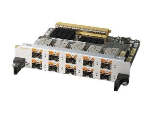 Модуль [SPA-10X1GE-V2=]