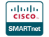 Сервисный контракт Cisco [CON-3SNTP-M36X24TS]