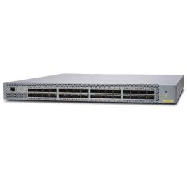 Коммутатор Juniper QFX5200-32C-AFO