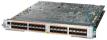 Модуль Cisco 7600-ES+40G3C