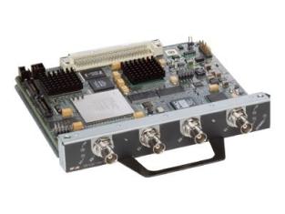 Модуль [PA-MC-2T3-EC=]