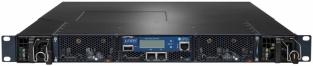 Коммутатор Juniper QFX3500-48S4Q-ACR