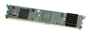Кодек Cisco PVDM3-128