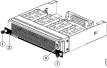 Вентиляторный модуль [N2K-C2232-FAN-B=]