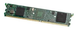 Кодек Cisco PVDM3-16