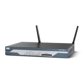 Маршрутизатор Cisco 1803/K9