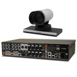 Система конференцсвязи [CTS-INTP-C90-K9]