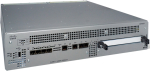 Cisco ASR1002-F