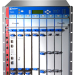 Маршрутизатор Juniper T1600BASE-RED-BNDL-LCC