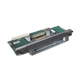 Модуль [C7200-JC-PA=]