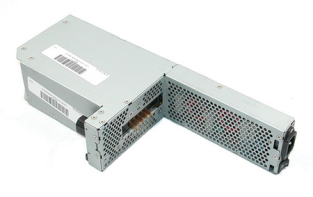 Блок питания Cisco PWR-3745-AC