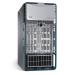 Коммутатор Cisco [N7K-C7010-BUN-R]