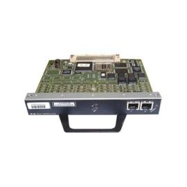 Модуль [PA-MC-2E1/120=]