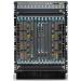 Коммутатор Juniper EX9214-CHAS3-S