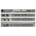 Маршрутизатор Cisco ASR-920-12CZ-A