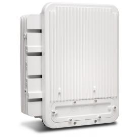 Маршрутизатор Juniper ACX500-O-POE-DC