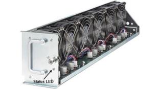 Вентиляторный модуль Cisco [ASR-9010-FAN=]