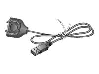 Кабель [CP-CAB-USB-7921G=]