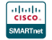 Сервисный контракт Cisco [CON-SNTP-64PQ10GX]