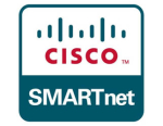 SMARTnet для Nexus