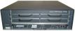 Шасси Cisco 7204VXR