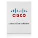 Программное обеспечение Cisco [CCX-10-5P]